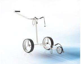 2-wheel & 3-wheel trolleys