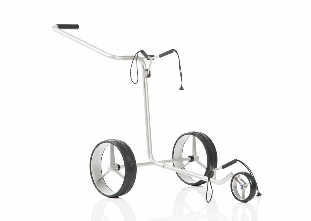 JuCad JuCad Edition 3-wheel