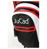 JuCad Manager Dry (Black Titanium)