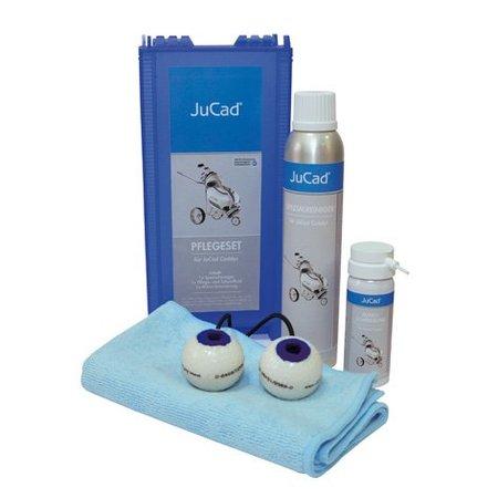 JuCad JuCad maintenance kit
