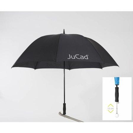 JuCad JuCad Paraplu verlengt