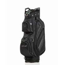 Bag Sportlight (Zwart-Titan)