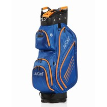 Bag Sportlight (Blauw-Oranje)
