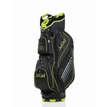 Bag Sportlight (Black-Yellow)
