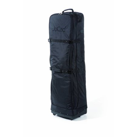 JuCad Travelcover XL