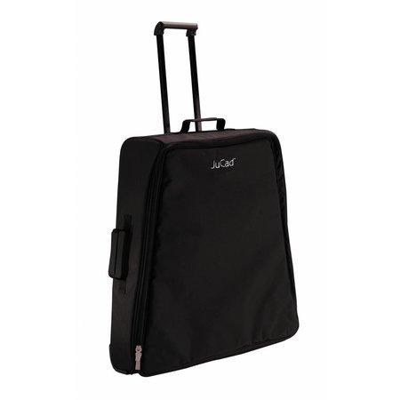 JuCad Transport bag model Classic