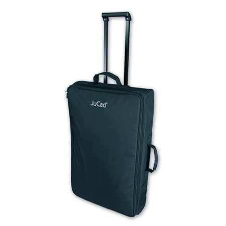 JuCad Transport bag model Travel