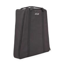 Carrybag model Classic