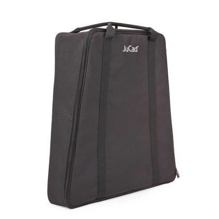 JuCad Carrybag model Classic