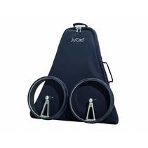 Carrybag model Phantom