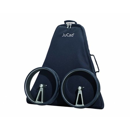 JuCad Carrybag model Phantom