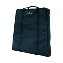 Carrying case model Drive
