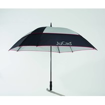 JuCad Schirm Windproof