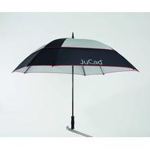 Umbrella windproof