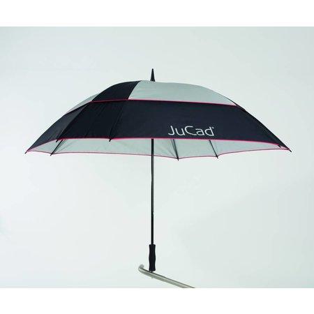 JuCad JuCad umbrella windproof