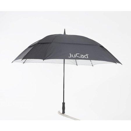 JuCad JuCad paraplu windproof verlengt
