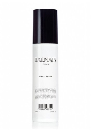 BALMAIN HAIR matt paste