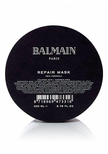 BALMAIN HAIR repair mask 200ml