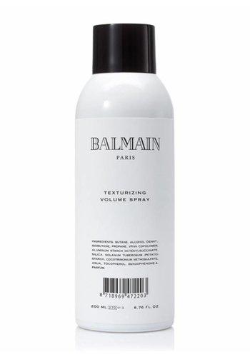 BALMAIN HAIR texturizing volume spray 200ml