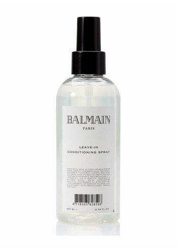 BALMAIN HAIR leave in conditioner spray
