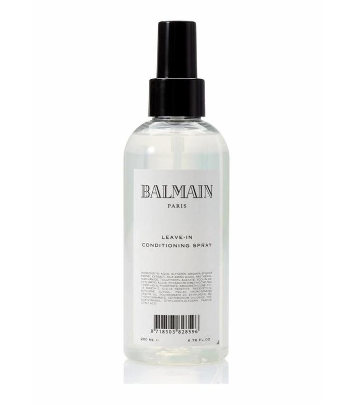 LEAVE IN CONDITIONER SPRAY 200ML