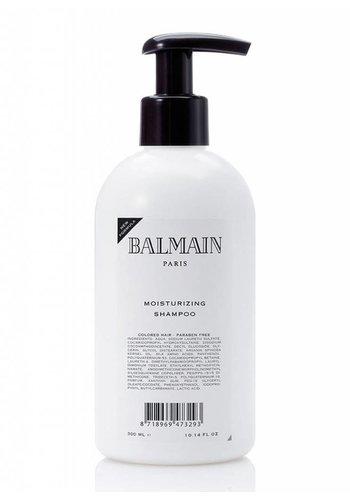 BALMAIN HAIR moisturizing shampoo
