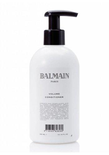 BALMAIN HAIR volume conditioner