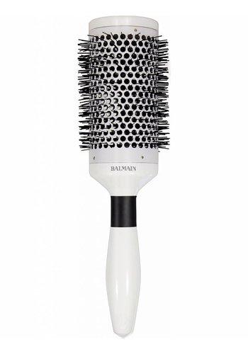 BALMAIN HAIR large round brush 50mm