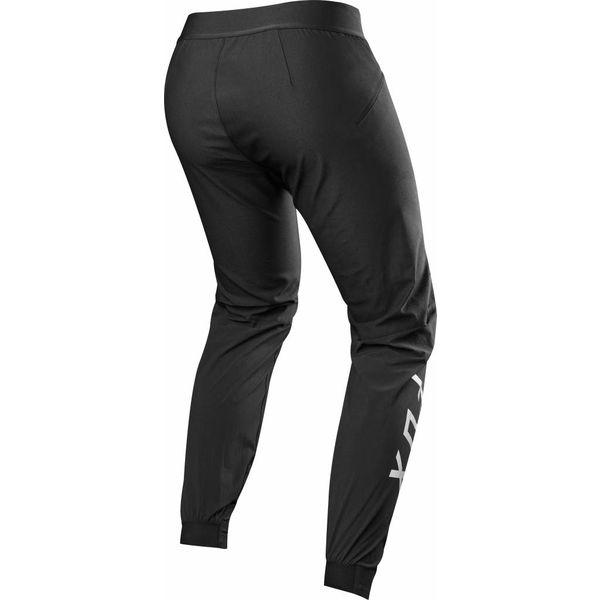 Fox Indicator Pant Black -