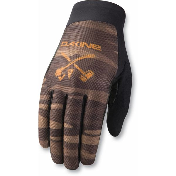 Insight Glove