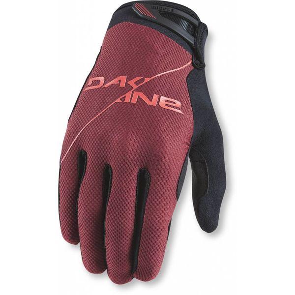 Exodus Glove