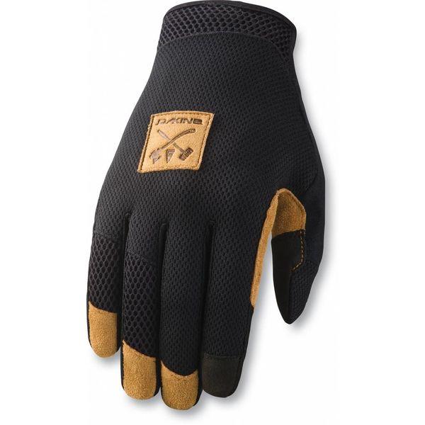 Covert Glove