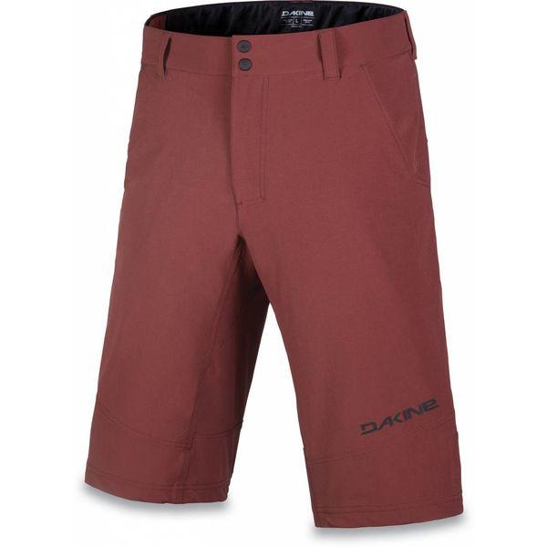 Derail Short