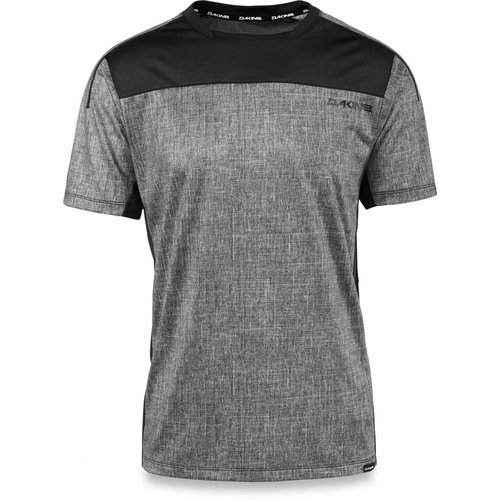 Dakine Charger SS Jersey