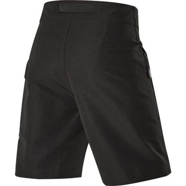 Fox Youth Ranger Cargo Short 2018-