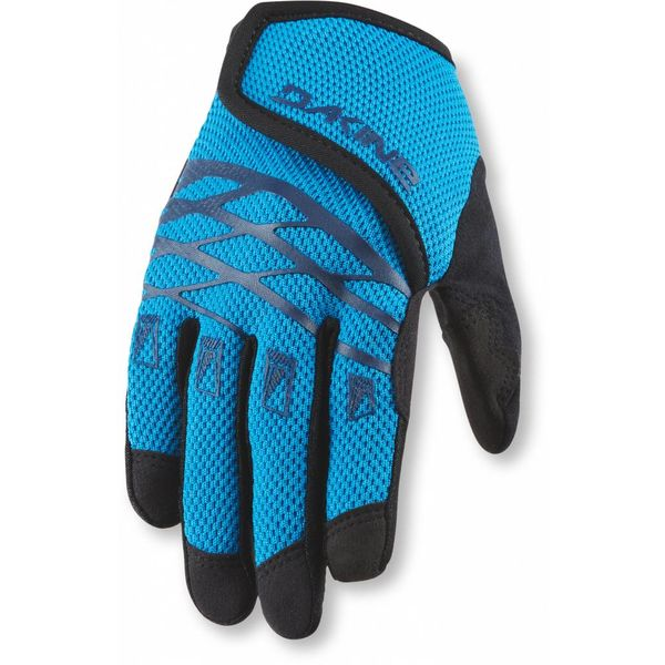 Prodigy Kids Glove