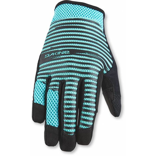 Womens Covert Glove