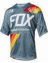 Fox Demo SS Drafter Jersey -