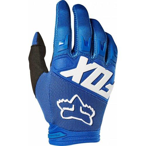 Fox Head Europe Yth Dirtpaw Glove -