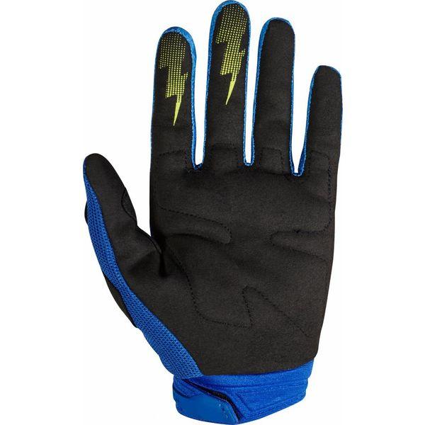 Yth Dirtpaw Glove -