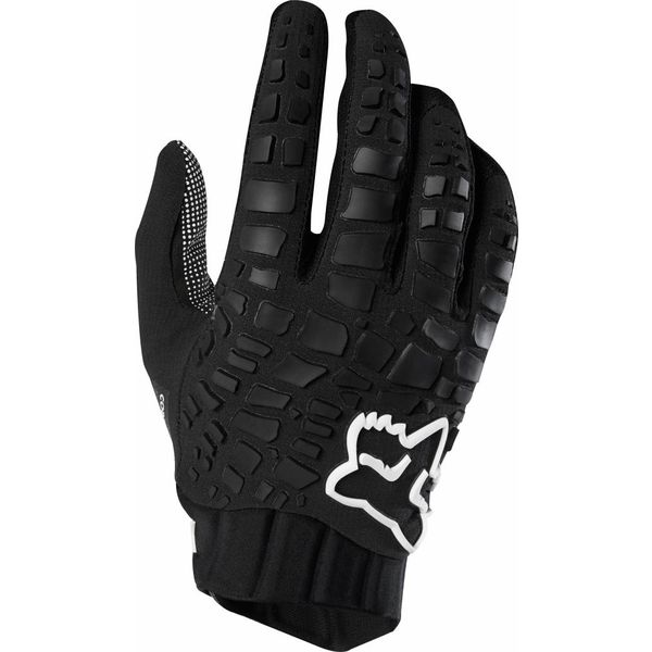 Sidewinder Glove -