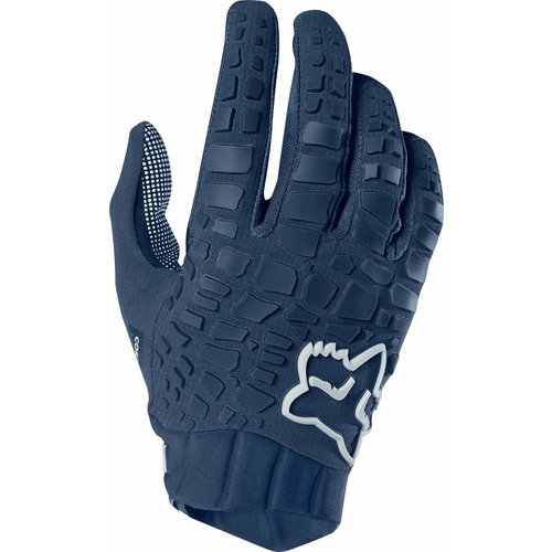 Fox Head Europe Sidewinder Glove -