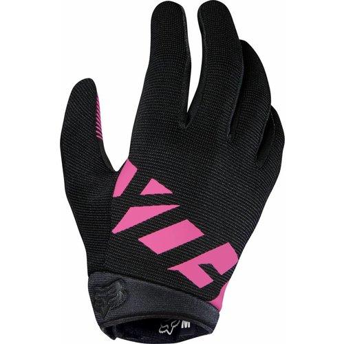 Fox Head Europe Fox Ripley Glove