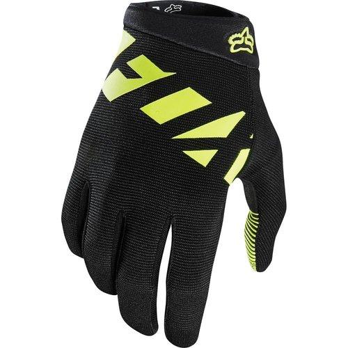 Fox Head Europe Ranger Glove -