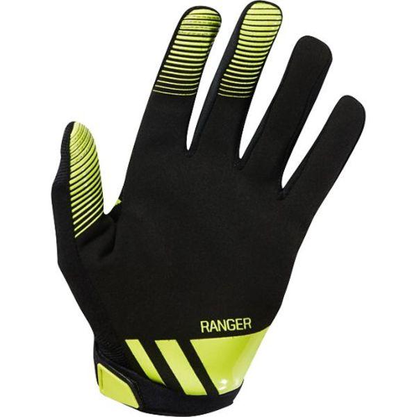 Ranger Glove -