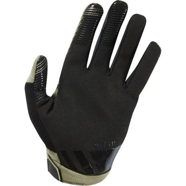 Fox Ranger Glove -
