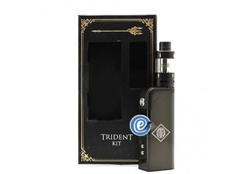 Council of vapor 60W box mod vengenace v1 tank