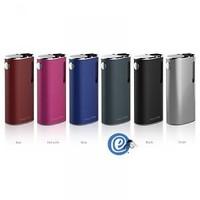 Eleaf iStick Basic Battery - 2300mAh