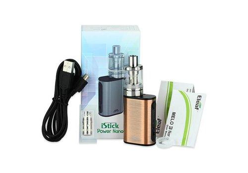 Eleaf iStick Power Nano TC Full Kit 40W
