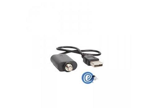 Elektrische sigaret usb lader eGo/eVod/510